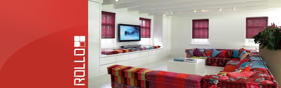 doppelrollo. Black Bedroom Furniture Sets. Home Design Ideas